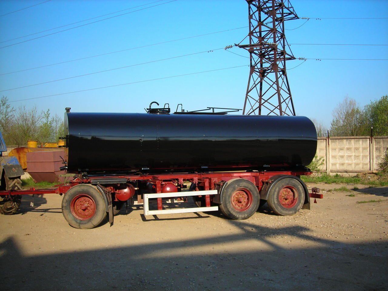 фото грузовых автомобилей скания