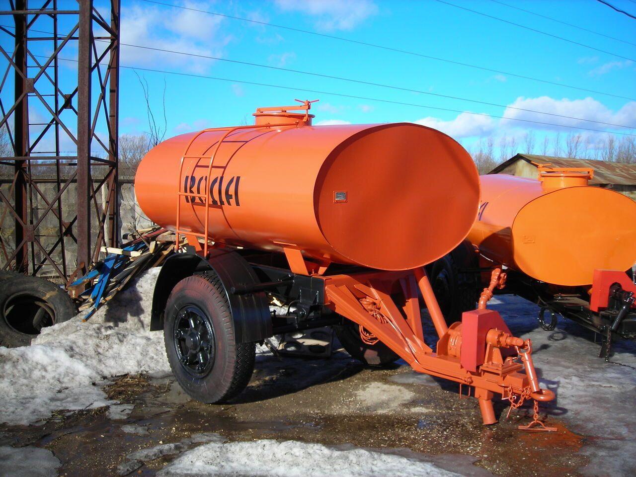 Снегоуборочный отвал МТЗ 80